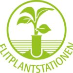 Logotyp Elitplantstationen i jpg-format